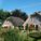 Renovatie boerderij Nijkerk