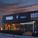 Nieuwbouw kantoorpand Overveld Harderwijk