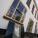 Restauratie en Renovatie Centrum voor de Kunsten 't Klooster Harderwijk